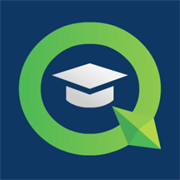 Are you using QSchools?